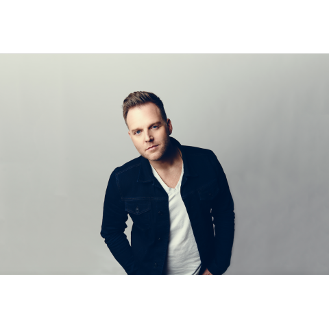The Roadshow: Matthew West, Tenth Avenue North, Matt Maher, Michael W. Smith & Leanna Crawford at Save Mart Center