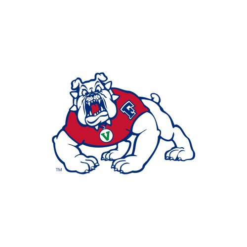 Fresno State Bulldogs vs. San Jose State Spartans (WOMEN) at Save Mart Center