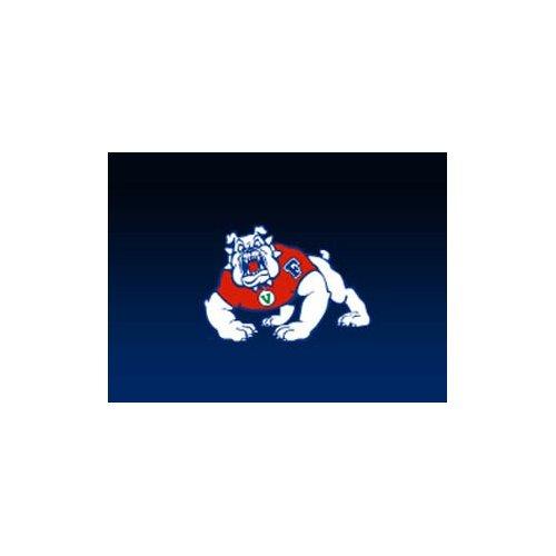 Fresno State Bulldogs vs. New Mexico Lobos (WOMEN) at Save Mart Center